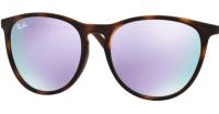 4v-total-mirror-violet-plastic