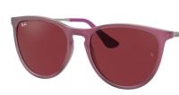 75-dark-violet-plastic