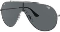 87-gray-uniform-plastic