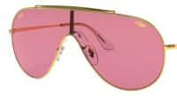 84-pink